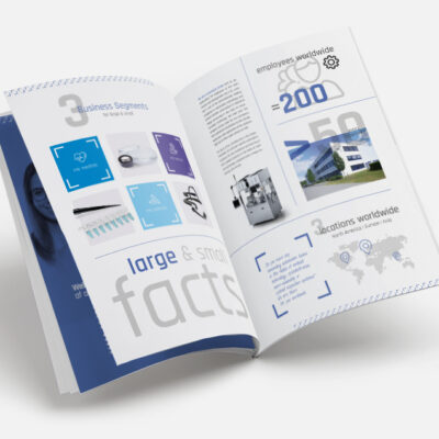 Mockup_corporate_brochure_April_2021_English